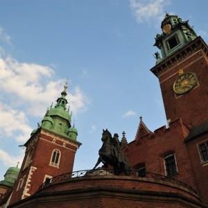 Kraków i okolice – 4 dni