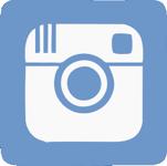 istagram-icon
