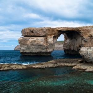 Malta, 5 lub 8 dni