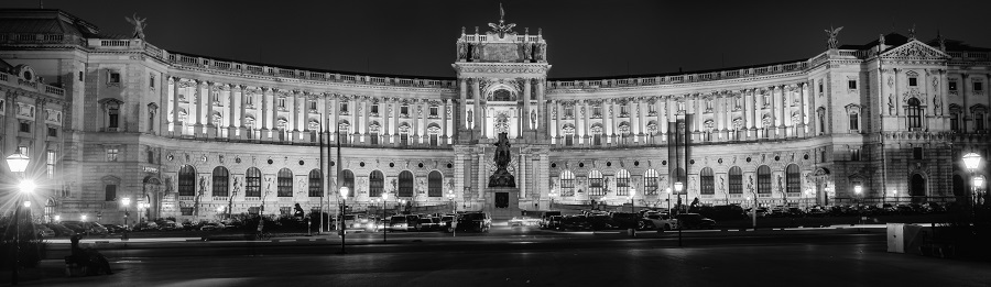 Wiedeń2