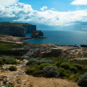 Dlaczego warto odwiedzić archipelag Malty?